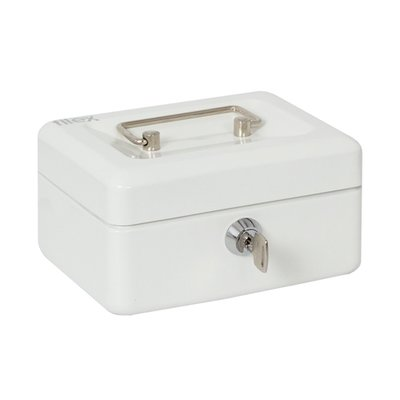 Filex CB Cash Box 1