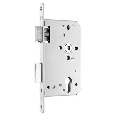 Nemef cilinder insteekslot PC 72 649/4 LS