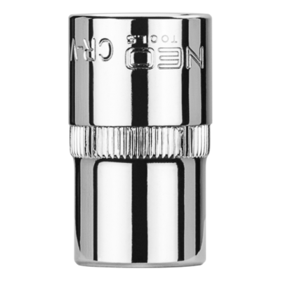 Neo dop 14mm 1/2 aansluiting