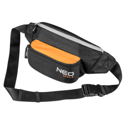 Neo Heuptas