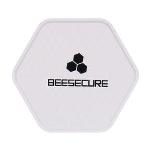 BEE-HUB basisstation