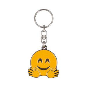 Smiley sl-hanger Blije handjes