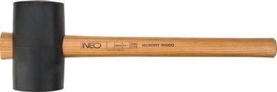 Neo rubber hamer 1200 gram