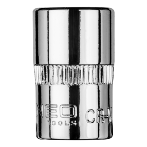 Neo dop 12mm 3/8 aansluiting