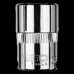 Neo dop 13mm 3/8 aansluiting
