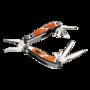 Neo Multitool 10 Elementen met LED, TUV M+T