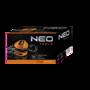Neo Kettinkblok 1T