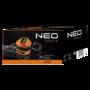 Neo Kettinkblok 2T