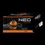 Neo Kettinkblok 3T