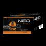 Neo Kettinkblok 5T