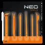 Neo Bekleding verweideringsset 6dlg