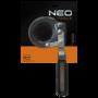 Neo Oliefiltersleutel 73-85mm