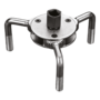 Neo oliefiltersleutel 65-120mm