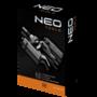 neo Poelitrekker 70mm