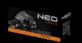 Neo Pneumatische Slagmoersleutel 1/2 set
