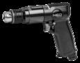 Neo Pneumatische Boormachine 10mm