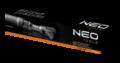 Neo Pneumatische Ratel