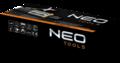 Neo Pneumatische Multitool 400L/min