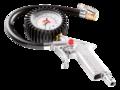 Neo Bandenvuller 300mm Flex
