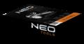 Neo Bandenvuller 900mm Flex