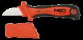 Neo Kabelmes 195mm 1000v