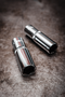 Neo dop 15mm 3/8 aansluiting Lang