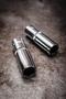 Neo dop 17mm 3/8 aansluiting Lang