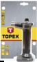 Topex microbrander