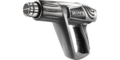 Graphite Heteluchtpistool 2000w