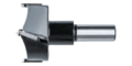 Scharnierboor 35mm