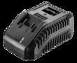 Accu Lader voor Energy+ Batterij