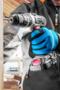 Accuboormachine IMPACT 18v