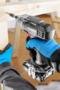 Schroefmachine Impact 18v
