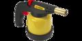 Topex Gasbrander met piezo ontsteking
