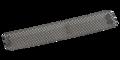 Topex reserve blad 250mm