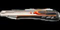 Neo breekmes 18mm