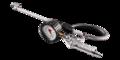 Neo bandenvuller staafmodel