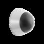Deurstopper 38x25mm