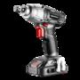 Slagmoersleutel machine IMPACT 18v