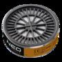 NEO Gelaats Filter A1 NR voor Organische Dampen