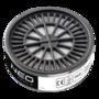 NEO Gelaats Filter P3 R voor Stof deeltjes